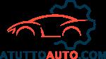 aTuttoAuto - Accessori e attrezzature per auto